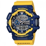 GShock G-Shockของแท้ ประกันศูนย์ GA-400-9B