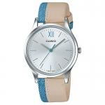 นาฬิกา Casio ของแท้ รุ่น LTP-E133L-7B2 CASIO นาฬิกา ราคาถูก ไม่เกิน สามพัน