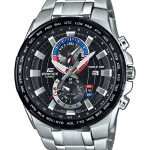 Casio Edifice EFR-550D-1AV