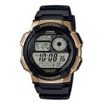 นาฬิกา casio AE-1000W-1A3VDF CASIO นาฬิกา ราคาถูก ไม่เกิน หนึ่งพัน