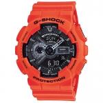 GShock G-Shockของแท้ ประกันศูนย์ GA110MR-4A