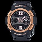 BaByG Baby-Gของแท้ BGA-210-1B เบบี้จี นาฬิกา ราคาถูก ไม่เกิน ห้าพัน