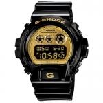 GShock G-Shockของแท้ ประกันศูนย์ DW-6900CB-1 จีช็อค นาฬิกา ราคาถูก ราคาไม่เกิน สามพัน ThankYouSale