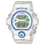 BaByG Baby-Gของแท้ ประกันศูนย์ BG-6903-7D เบบี้จี นาฬิกา ราคาถูก