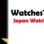 ํYoutube Japan Watch Review by WatchesTokyo