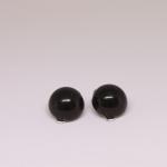 ต่างหูหนีบ Clip on Earrings CE99008