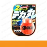 GLACO ROLL ON 120 ML.