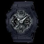 GShock G-Shockของแท้ ประกันศูนย์ รุ่น GMA-S120MF-1A EndYearSale