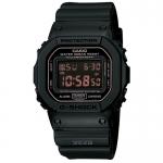 GShock G-Shockของแท้ ประกันศูนย์ DW-5600MS-1