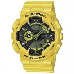 GShock G-Shockของแท้ ประกันศูนย์ GA-110NM-9A