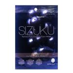 Sizuku Grape Essence Mask ซิซึคุ เกรป เอสเซนส์ มาร์ก ( มาร์กผสมสารสกัดใบองุ่น )