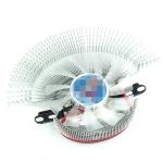 พัดลมระบายอากาศการ์ดจอfan vga ตัวใหญ่ ใช้กับnVIDIA ATi