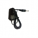 IP camera adapterที่ชาร์จ AC DC 5v 1a หัวเล็ก 3.0 X1.1