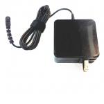 AC adapter ที่ชาร์จ ACER Iconia W700 P3 S5 S7 19V3.42A หัวเล็ก -black