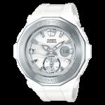 BaByG Baby-G ประกันศูนย์ CMG BGA-220-7A ThankYouSale เบบี้จี นาฬิกา ราคาถูก ไม่เกิน ห้าพัน