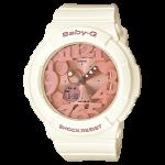 BaByG Baby-Gของแท้ ประกันศูนย์ BGA-131-7B2 เบบี้จี นาฬิกา ราคาถูก ไม่เกิน สี่พัน