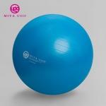 (พรีออเดอร์) บอลโยคะ Mi Ya ขนาด 85/65CM หนาพิเศษ รับน้ำหนักมากกว่า 500