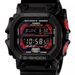 G-Shockของแท้ รุ่นGXW-56-1AJF