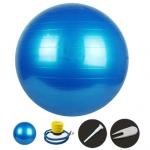 (พร้อมส่ง) YK1003 บอลโยคะ ขนาด 95/75CM
