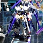 เปิดจอง HG 1/144 AMAZING STRIKE FREEDOM GUNDAM