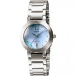 นาฬิกา Casio ของแท้ รุ่น LTP-1191A-2ADF
