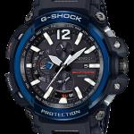 GShock G-Shockของแท้ ประกันศูนย์ GPW-2000-1A2 EndYearSale