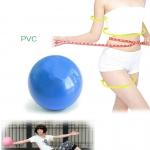 (พร้อมส่ง) มินิฟิตบอล VONE ขนาด 40 CM หนาพิเศษ รับน้ำหนักมากกว่า 300