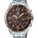 Casio Edifice EFR-553D-5BV
