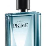 น้ำหอม Avon Prime