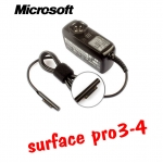 Microsoft Surface Pro3 adapter ที่ชาร์จ 12v 2.58a 36w