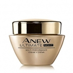 ANEW Ultimate ไนท์ครีม