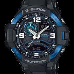 GShock G-Shockของแท้ ประกันศูนย์ GA-1000-2B