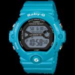 BaByG Baby-Gของแท้ ประกันศูนย์ BG-6903-2