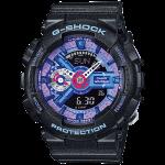 GShock G-Shockของแท้ ประกันศูนย์ GMA-S110HC-1