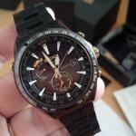 นาฬิกา Seiko Astron Kintaro Hattori Special Limited Edition GPS Watch SAST100