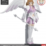 เปิดจอง HG 1/144 SUPER FUMINA AXIS ANGEL Ver.