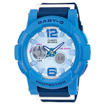 BaByG Baby-Gของแท้ ประกันศูนย์ BGA-180-2B3