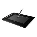 เม้าส์ปากกา Lapazz Graphic Tablet-Pen Mouse 10x6.3 นิ้ว