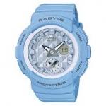 BaByG Baby-Gของแท้ ประกันศูนย์ BGA-190BE-2A ThankYouSale เบบี้จี นาฬิกา ราคาถูก ไม่เกิน สี่พัน