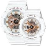 GShock G-Shockของแท้ ประกันศูนย์ GA110 LOV-14A-7 LOVE LIMITED MODEL