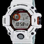 GShock G-Shock G-SHOCK×BURTON GW-9400BTJ-8