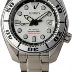 นาฬิกา Seiko Silver Sumo (Limited Edition) สายสแตนเลส รุ่น SPB029