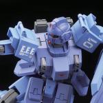 เปิดจอง [Aug'17] HGUC 1/144 BLUE DESTINY 1`EXAM`