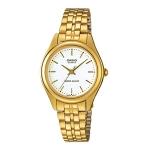 นาฬิกา ข้อมือผู้หญิง casio ของแท้ LTP-1129N-7ARDF