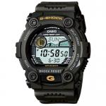 GShock G-Shockของแท้ ประกันศูนย์ G-7900-3