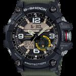 GShock G-Shockของแท้ ประกันศูนย์ GG-1000-1A3 EndYearSale