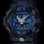 GShock G-Shockของแท้ ประกันศูนย์ GA-710-1A2