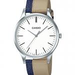 นาฬิกา Casio ของแท้ รุ่น MTP-E133L-7E