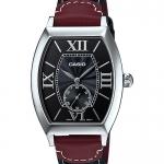 นาฬิกา Casio ของแท้ รุ่น MTP-E114L-1ADF