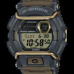 GShock G-Shockของแท้ ประกันศูนย์ GD-400-9 EndYearSale